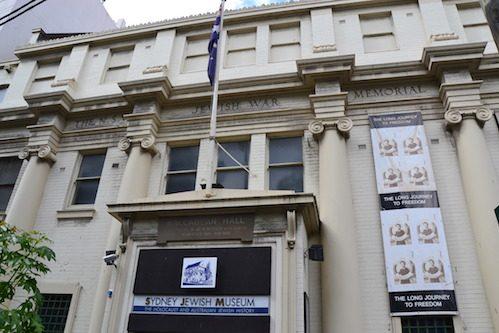 1_Sydney_Jewish_Museum500x333